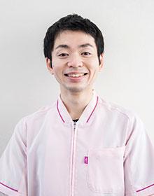 吉田 翔一